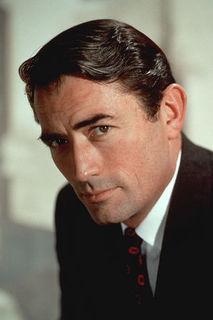 gregory-peck03