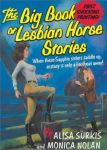 lesbian-book
