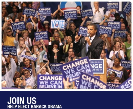 obama_crowd
