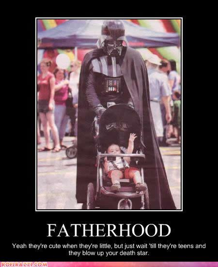 darth-vader-fatherhood
