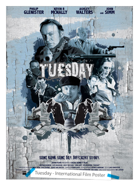 tuesday_poster