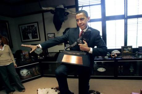 obama-heisman