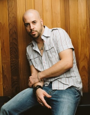 http://thehostages.files.wordpress.com/2009/11/chris_daughtry.jpg