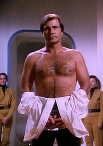 gil gerard connie selleccagil gerard dancing, gil gerard, gil gerard net worth, gil gerard imdb, gil gerard and erin gray, gil gerard images, gil gerard buck rogers, gil gerard connie sellecca, gil gerard movies and tv shows, gil gerard family relationships, gil gerard son, gil gerard gastric bypass, gil gerard shirtless, gil gerard little house on the prairie, gil gerard photos, gil gerard fat, gil gerard height