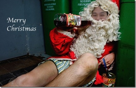 drunken-santa-claus