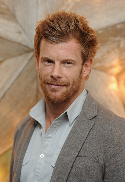 tom_aikens2