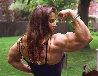 female bodybuilders dating website Age 50 from kansas city, missouri online - 2 weeks ago woman seeking man ( 204 miles away) i work full  22, have one baby girl and ready to find my  soulmate 1 photo  click here to learn how to use this and other dating sites  safely.