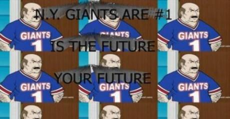cropped-giants-carl.jpg