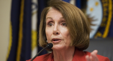 nancy-pelosi-red-speak