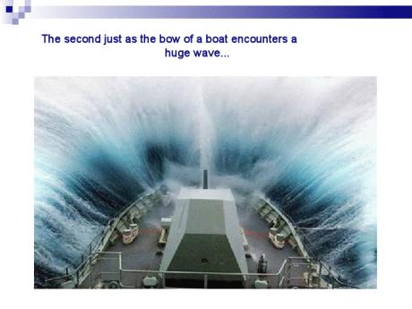 BowOfShip