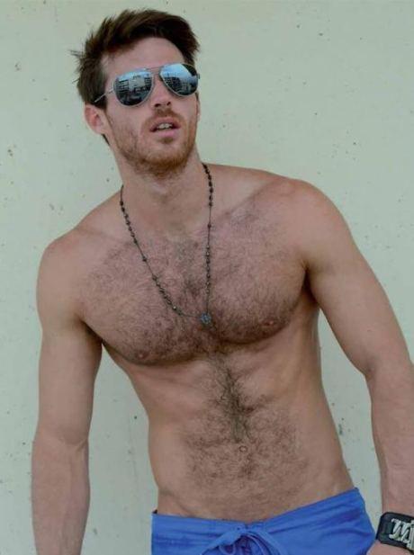 shirtless-friday-202