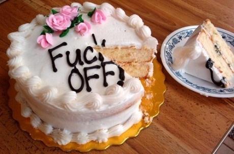 cake-fuck-off