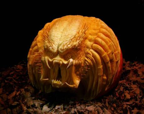 awesome-pumpkins-halloween-16745263-1000-792