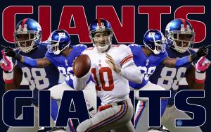 GiantsDesktop