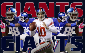 GiantsDesktop