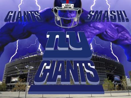 New-York-Giants-Smash-new-york-giants-14369094-1024-768