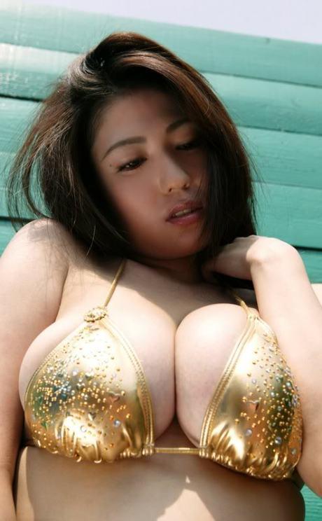 nonami-takizawa-12