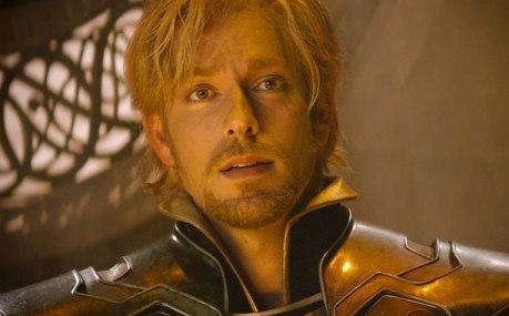 Thor-2-Zachary-Levi