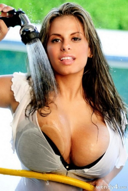 wendy-fiore-gallery