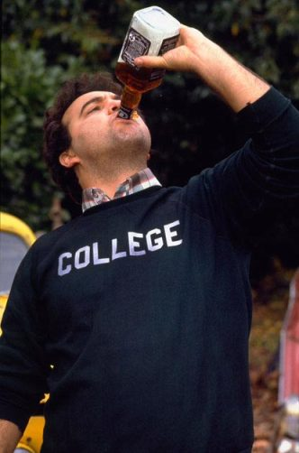animalhouse34