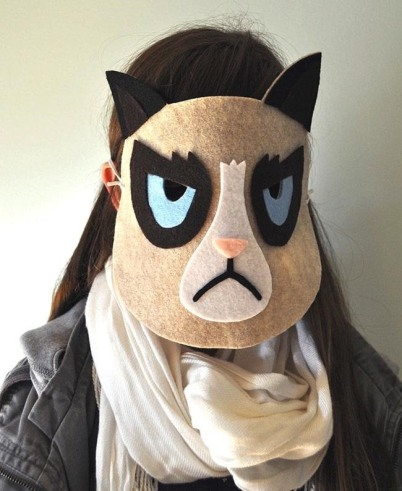 these-6-cheap-easy-diy-masks-are-perfect-for-last-minute-halloween-costumes.w654