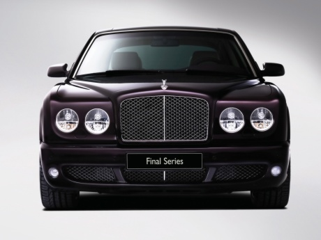 bentley-wallpapers-bentley-arnage-final-series-front-x-pics