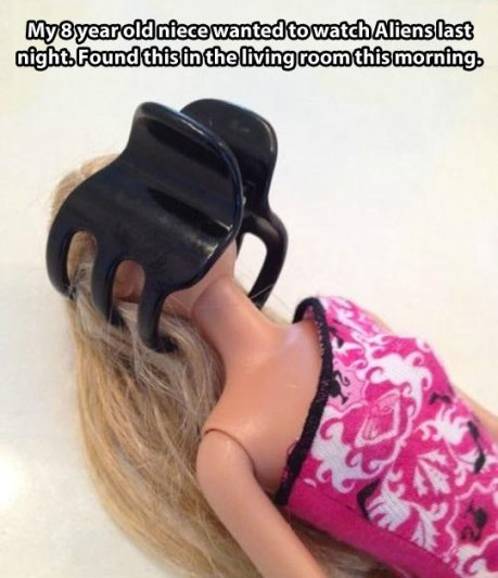Barbie+facehugger.+Barbie+facehugger…+http+geniusquotes.net+short-love-poems_b74d93_5140544