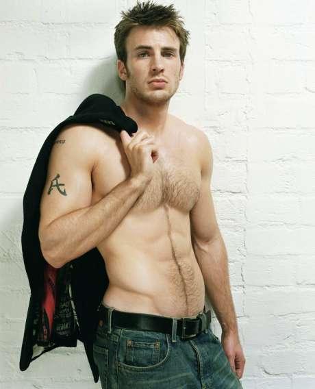 Chris-Evans2