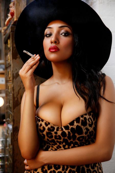 smokingshay