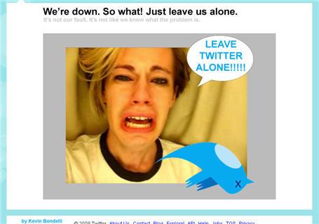 twitter-down1