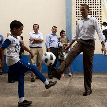 barack-obama-soccer
