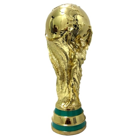 world-cup-trophy-a1-500x500