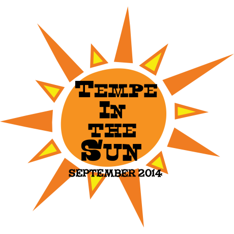 Sunburst_Logo