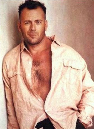 bruce_willis_pictures_01