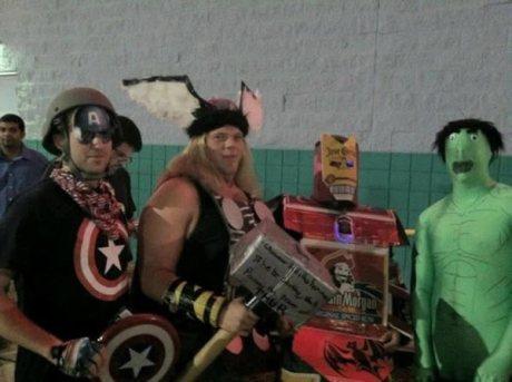 derp-avengers