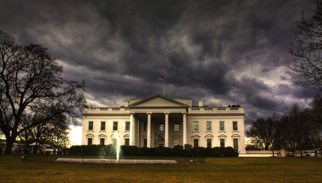 spooky-whitehouse