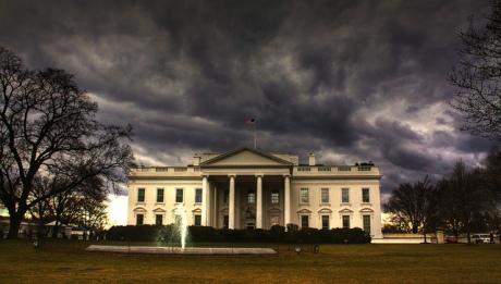 spooky-whitehouse