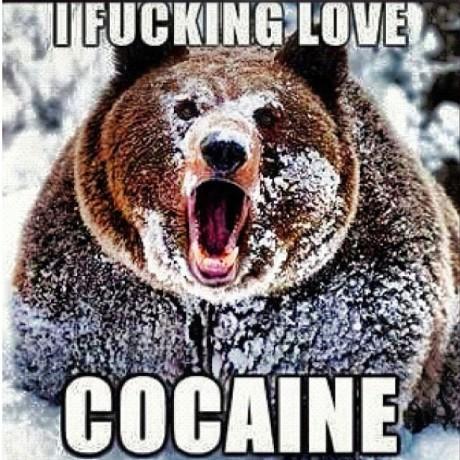 IFuckingLoveCocaine