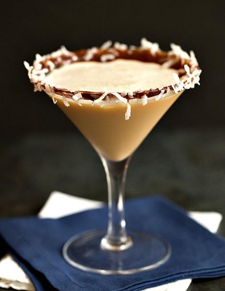 Almond-Joy-Martini-8-6301