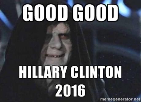 goodgoodhillary