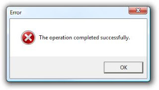 operation-completed-succesfully-error-funny-error-messages