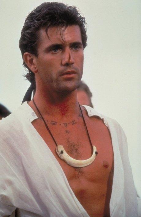 mel 1985