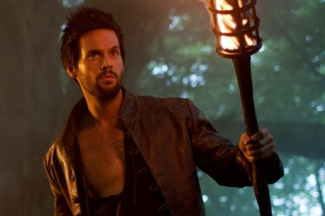 tom-riley