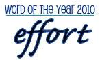 2010effort