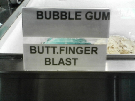 buttfinger-blast