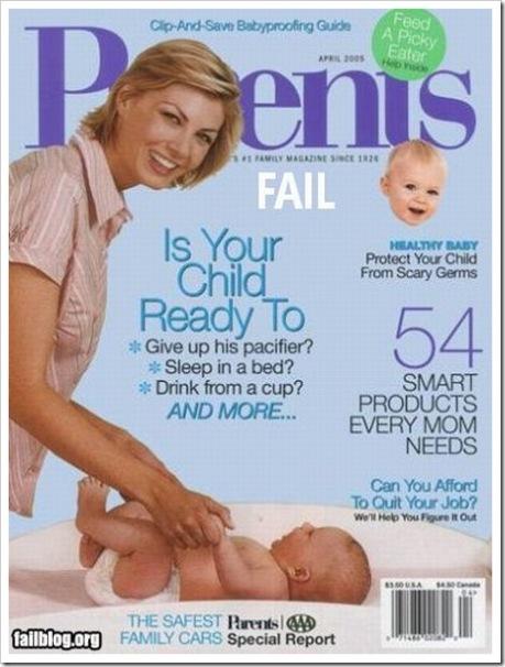 cover_magazine_fail2