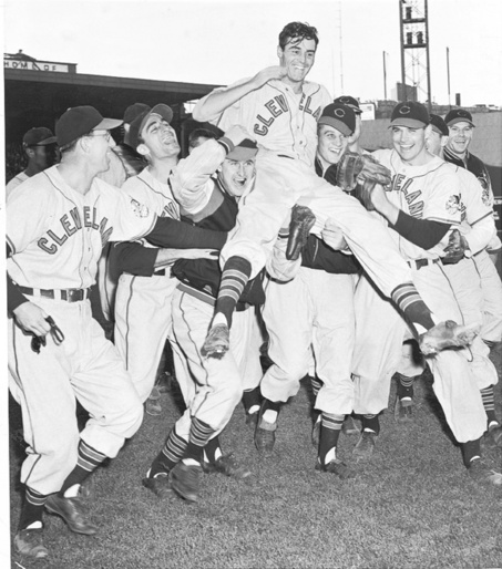 cleveland-indians-1948-world-series_gene-bearden