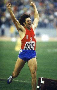 bruce-jenner-olympics