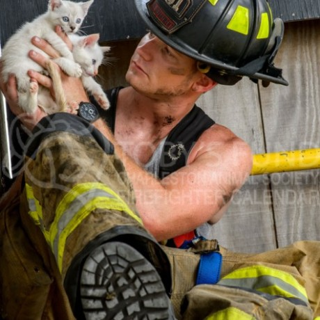fireman3