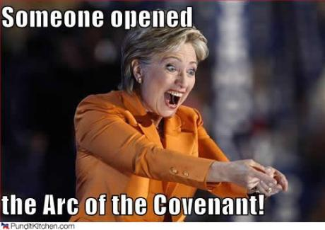 hillary-arc-covenant